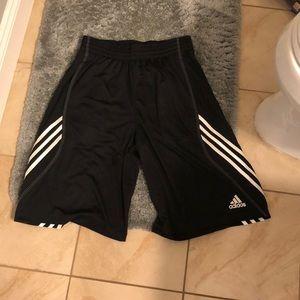 Men's Adidas Shorts